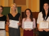award-winners-2012-comm-honors